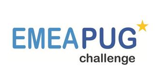 EMEA pug challenge - Dublin 2018