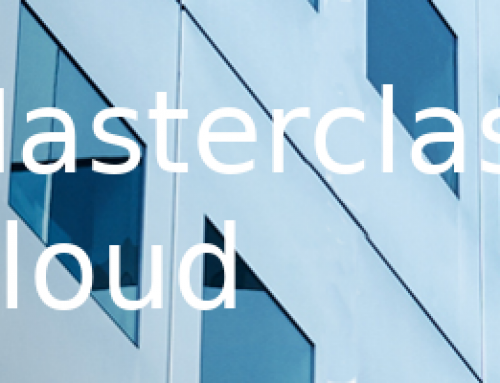 The public Cloud is more secure than an in-house data-center