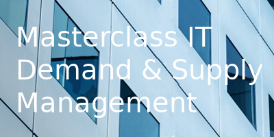 Analysis and improve outsourcing strategy for ICT projects