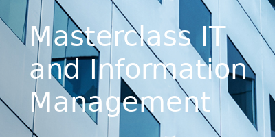 Knowledge management as a key asset for organizations